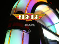 Détails : jukebox-rockola.com