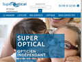 Détails : Super Optical