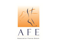 Détails : AFE - association Willis Ekbom