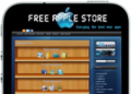 Détails : - Free Apple Store : Portail iPhone / iPad / iPod Touch - Applications IPA