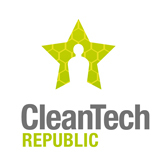Détails : Cleantech Republic
