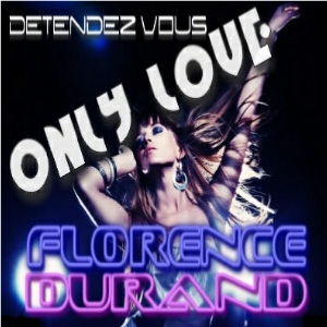 Détails : only love radio